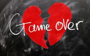 Break Up Love Spells Caster Online