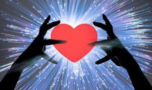 effective love spells,love spell caster Dr Mika Tera,genuine love spells,magic love spells,magic spells online,breakup love spell,lover's spells,quality love spells,love spells that really work,powerful spells for love,divorce love spells,divorce spells that work fast,cheap love spells,working love spells,white magic love spells,black magic love spells,love spells,best love spells, best spell caster for love, binding love spell, bring back your lost lover spell, +27631488042,broken heart love spell, fast love spells, genuine love spells, genuine marriage spells, herbal love spells, husband back love spells, lost love spells, love, love spell caster, love spells, LOVE SPELLS IN UK, love spells in USA, love spells on google, Love Spells That Work, love spells website, major love spells, marriage love spells, only perfect love spells, perfect love spells that work very fast,Powerful Love Spells,Quickest love spell for broken relationship, simple love spells, spells that work, wife back love spells, Working love spells,effective love spell,ex lover spells,love spells that work very fast,