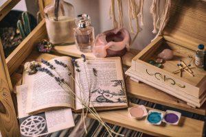 Healing and Cleansing Spells,Spiritual Cleansing,Healing Spells -Real Spell Caster,Break a Love Spell,black magic healing,spells and healing,good spells,love spells,