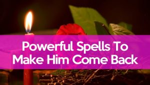 powerful spells caster in USA,Magic love spells,working love spells,powerful love spells,Get ex-love back with magic spells,love spells to bring back your ex-lover back,best love spells to bring back your ex-lover,real love spells to bring back your ex-lover,love spells to bring back your ex-lover fast,love spells to get back your ex-lover,love spells to bring back your ex-lover game,love spells to bring back your lost lover,love spells to bring back your girlfriend,powerful love spells to bring back your ex-lover,effective love spells to bring back your ex-lover,love spells to bring back your ex-lover letter,love spells to return your ex-lover,working love spells to bring back your ex-lover,Perfect love spells to bring back your ex-lover,love spells to bring back my ex-lover,love spells to win back your boyfriend,love spells to bring back your ex-lover online,love spells to bring back your wife,African love spells to bring back your ex-lover,love spells to bring back your ex-lover USA,love spells to,bring back your ex-lover Canada,love spells to bring back your husband,love spells to bring back your ex-lover Jamaica,love spells to bring back your ex-lover Austria,love spells to bring back your ex-lover UK,love spells to bring back your ex-lover Malta,love spells to bring back your ex-lover Ireland,love spells to bring back your ex-lover France,love spells to bring back your ex-lover today,love spells to bring back your ex-lover Texas,love spells to bring back your ex-lover Kenya,love spells to bring back your ex-lover same day,love spells to bring back ex-lover very faster,love spells to bring back your ex-lover Botswana,love spells to get your ex-boyfriend back,Love spells to bring back your ex-lover very quickly, spells to bring back your ex-lover very quickly,Love spells to bring back your ex-lover,Love spells to bring back your ex,bring back your ex-lover very quickly,love spells that work,powerful love spell caster,
