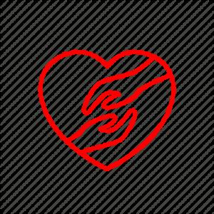 magic spells for love,lost love magic spells,powerful spells for love,lost love spells in Ireland,lost love spell guaranteed,best lost love spells,binding lost love spells,bring back lost love spells,bring back lost love spells caster,bring lost love back spells,candle spells for lost love,do lost love spells really work,do lost love spells work,how to bring back lost love spells,how to get lost love back with spells,lost love back spells,lost love magic spells,lost love spells,lost love spells caster,lost love spells caster in alberton,lost love spells caster in australia,lost love spells caster in bloemfontein,lost love spells caster in boksburg,lost love spells caster in canada,lost love spells caster in UK,lost love spells caster in Florida,lost love spells caster in Kansas,real love spells,lost love spells caster in newcastle,genuine love spells caster ,lost love spells caster in New Jersey,lost love spells caster in sandton,lost love spells caster in soweto,lost love spells caster in tembisa,lost love spells caster in usa,lost love spells caster pretoria,lost love spells in alberton,lost love spells in alexandra,lost love spells in australia,lost love spells in austria,lost love spells in kansas,lost love spells in bloemfontein,lost love spells in canada,lost love spells in cape town,lost,love spells in dubai,lost love spells in Melbourne,lost love spells in New York,working love spells ,lost love spells in france,lost love spells in gaborone,lost love spells in London,lost love spells in jamaica,powerful love spells,lost love spells in kempton park,lost love spells in Ireland,lost love spells in kimberley,lost love spells in klerksdorp,lost love spells in kolkata,lost love spells in Japan,lost love spells in lenasia,lost love spells in london,lost love spells in Israel,lost love spells in Australia,lost love spells in midrand,divorce spells,lost love spells in new york,lost love spells in norway,lost love spells in georgia,lost love spells in Singapore,Divorc