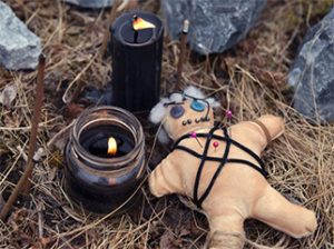 Healing and Cleansing Spells,Spiritual Cleansing,Healing Spells -Real Spell Caster,Break a Love Spell,black magic healing,spells and healing,good spells,love spells,
