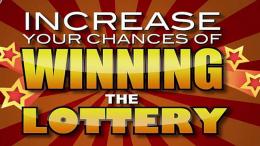 Psychic Lottery Spells,lottery spells,lotto spells,Lottery spells to help you win Lottery jackpots,lottery spells to win lotto and lotto plus,lottery spells to win lotto and powerball,lottery spells to win lotto and powerball plus,lottery spells to win lotto australia,lottery spells to win lotto bet,lottery spells to win lotto bets,lottery spells to win lotto botswana,lottery spells to win lotto in Russia,lottery spells to win lotto delaware,lottery spells to win lotto in London,lottery spells to win lotto draws,lottery spells to win lotto in Turkey,lottery spells to win lotto in India,lottery spells to win lotto everyday,lottery spells to win lotto extreme,How to win lottery jackpots,How to win to win lotto games,lottery spells to win lotto in south africa,lottery spells to win lotto jackpot,lottery spells to win lotto kenya,lottery spells to win lotto Ireland,lottery spells to win lotto lebanon,lottery spells to win lotto lottery,lottery spells to win lotto lucky numbers,lottery spells to win lotto in Jamaica,lottery spells to win